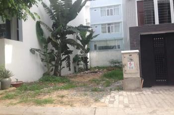 Tôi đang cần bán lại lô đất ngay MT Phạm Hữu Lầu, Q7, giá 2,8 tỷ, LH 0936857349 Lộc
