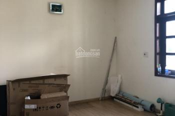 Nhà cho thuê MT Lý Thái Tổ, Q. 10, 8x25m, 4 lầu, 180tr/th