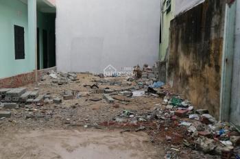 Bán lô đất cách biển Nguyễn Tất Thành 50m gần ga tàu