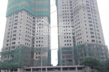 Mở bán đợt cuối chung cư CT1 BTL Thủ Đô - Yên Nghĩa - Giá chỉ 12,5tr/m2, LH BQL 0968.822.071