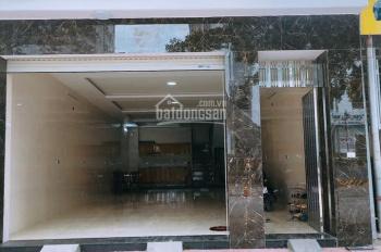 Chính chủ cần cho thuê mặt bằng kinh doanh. Đối diện chung cư Arita Home số 35 đường Phan Bội Châu