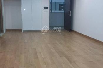 Cho thuê căn hộ chung cư Dolphin Plaza, Trần Bình, DT 133m2, giá 12 tr/th. LH 0913.719.066