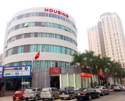 Cho thuê văn phòng tòa Housing 299 Trung Kính - Cầu Giấy diện tích đa dạng. LH: 0983.338.565