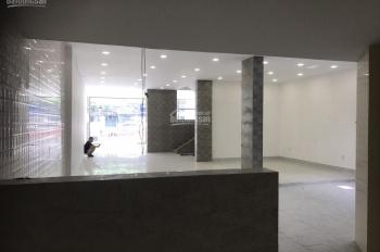 Cho thuê nguyên căn biệt thự 2MT hẻm 8m Bạch Đằng, sân bay: 12x15m, 3 lầu giá 40 triệu/tháng