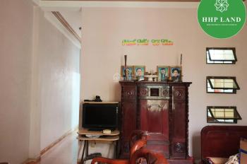 Cho thuê nhà mặt tiền Nguyễn Ái Quốc thuộc P. Tân Hiệp, gần công an PCCC, 0949.123.123