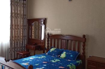 Nhà 1 trệt 1 lầu, hẻm ô tô đường 2, phường Tăng Nhơn Phú B, Quận 9, giá đầu tư