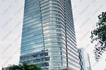 Bán gấp shophouse tòa nhà Petroland Q7 DT 307m2 HĐ thuê 130 triệu/th, giá 25.5 tỷ. LH 0938610558