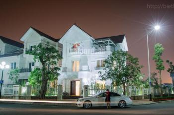 Bán nhà biệt thự, liền kề tại dự án Foresa Xuân Phương Tasco giá rẻ nhất dự án 50tr/m2, 0989961966