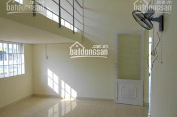 Bán nhà gấp, bán nhà chung cư Hòa Lợi 260 triệu, căn hộ giá rẻ, nhà ở xã hội Hòa Lợi Bình Dương