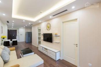 (BQL) cho thuê chung cư Mỹ Sơn Tower 2PN - 3PN, DT: 75m - 110m2, giá từ 8tr - 10tr/th: 0909626695