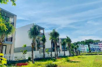 Bán biệt thự nghỉ dưỡng 5 sao Sungroup tại Hạ Long -Giá tốt nhất thị trường LH 0906648868