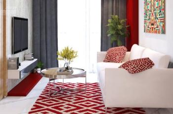 Mở bán đợt cuối căn hộ The East Gate chỉ 860tr/căn, giá CĐT Kim Oanh Group. LH: 0938.43.49.50