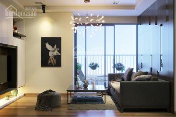 Mở bán chung cư Ecolife Tây Hồ, tầng 16, 18, 22, 25, 28, 30. CK 5.5% - NH LS 0%, nhận nhà ở luôn