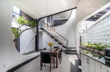 Chính chủ cần bán gấp căn nhà MT Nguyễn Huy Tưởng, P13, Bình Thạnh giá 52.5 tỷ
