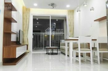 Cho thuê Tropic Garden 2 phòng ngủ
