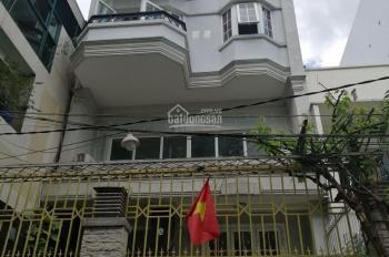 Gia đình kẹt tiền, cần bán MTKD Hồng Lạc có HĐ thuê 40tr/tháng. DT 4*25m, 2 lầu, ST, giá chỉ 16 tỷ