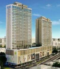 Bán toà khách sạn Đống Đa, Hà Nội 180m2 x 12T, MT 8.8m giá 46,5 tỷ, 50 phòng kinh doanh
