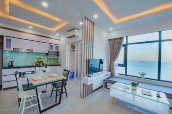 Chính chủ bán căn hộ Mường Thanh Viễn Triều rẻ nhất thị trường, 0979821123