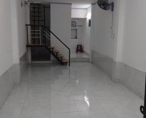 Cho thuê nhà nguyên căn hẻm 118 Nguyễn Thị Thập,Q7, camera 24/24, lh:0988468553 - Chú Đạt
