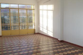 Phòng cho thuê Hồng Bàng, P1, Q11, DT 20m2 - 40m2