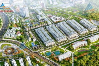 Đất Xanh, mở bán đất trung tâm thành phố Buôn Ma Thuột ưu đãi bất tới 60 triệu đồng