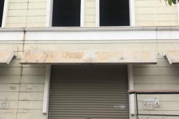 Bán nhà 4.5 tầng, khu đô thị Đô Nghĩa - Nam Cường, 100m2 hướng Đông Nam. LH 0973240715