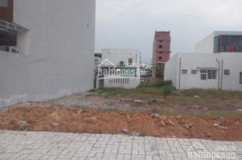 Bán nhanh lô đất Tây Hòa - Q9, gần chợ, giá tốt 630tr/60m2, LH Tuấn 0936343506 để coi đất