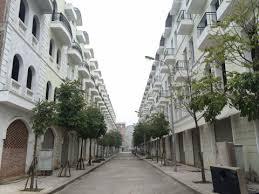 Bán liền kề TTTM phố chợ Đô Nghĩa phường Yên Nghĩa, Quận Hà Đông. DT 100m2, hướng TB, 4,2 tỷ