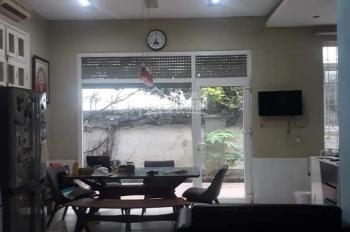 Huy Ông Địa - Bán nhà MP Nguyễn Văn Lộc, Hà Đông. 6T/22.8 tỷ