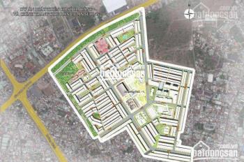 Bán đất 100m2 KDC An Sương quận 12, giá 1.5 tỷ sổ hồng dân cư đông thổ cư 100% LH 0931512316 Tân