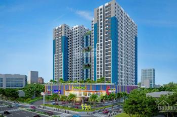 Cần bán căn hộ Sài Gòn Avenue giá tốt 47m2 giá 1.450 tỷ căn 62m2 giá 1.720 tỷ, liên hệ 0938893399