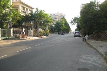 Biệt thự Nam Long, Phú Mỹ Hưng, Q7, giá thuê 79 triệu, liên hệ: 0938602838 Nhân