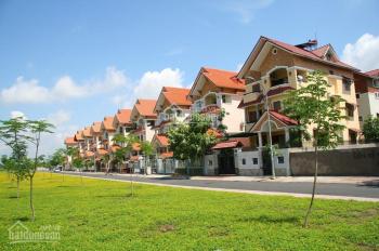 Bán đất dự án đường Số 5 KDC Him Lam, P. Tân Hưng, Q7 DT: 5x20m. LH 0909624319 Hiếu