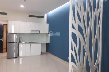 Cho thuê gấp căn hộ giá rẻ nhất Phú Mỹ Hưng chỉ 9 triệu/tháng, vừa làm văn phòng vừa lưu trú