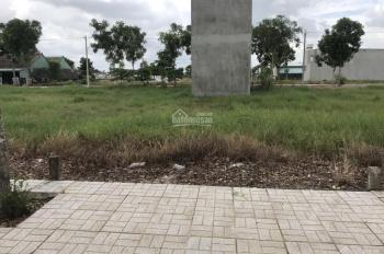 Có nhu cầu bán 1 nền đất Cát Tường Phú Sinh