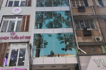 Bán nhà đường Thái Văn Lung, P Bến Nghé, Quận 1, giá 23 tỷ