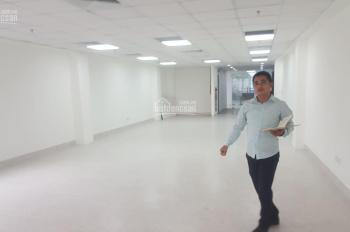Cho thuê showroom, văn phòng, mặt bằng kinh doanh phố Nguyễn Trãi, Quận Thanh Xuân. 0915339116