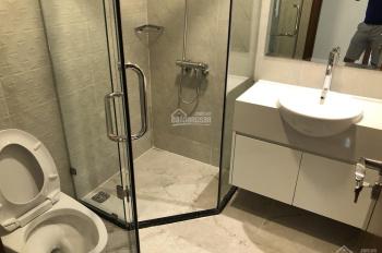 Cho thuê căn hộ Officetel 2 phòng ngủ tòa Landmark 81, tòa nhà cao nhất Việt Nam