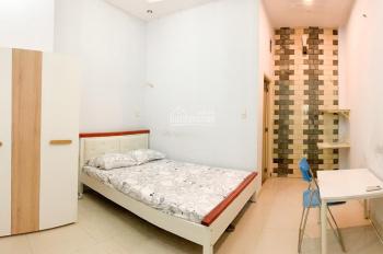 Cho thuê phòng có NT, thông hẻm 351 Lê Đại Hành, Q11 gần nhà thi đấu Phú Thọ gần tòa nhà Flemington