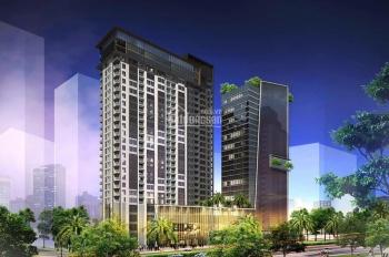 Cần sang nhượng gấp suất nội bộ căn hộ 152 Điện Biên Phủ, bao giá rẻ 69.69m2 giá 4,1tỷ 0932115068
