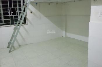 Phòng trọ quận Bình Tân đường 26/3 - có gác rộng 35m2, giá 2tr4