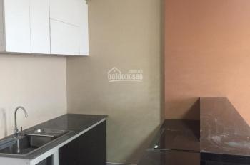 Cho thuê Penthouse CC Sky9, CT3, full nội thất, giá cho thuê 15tr/tháng