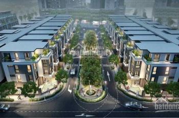 Căn hộ City Gate 3 giá chỉ 1,25 tỷ, thanh toán CĐT chỉ 200tr CK đến 15% hỗ trợ vay ngân hàng