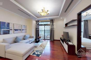 Cho thuê căn hộ The Manor từ 1 đến 3PN full đồ và đồ cơ bản, giá từ 13 triệu/th. LH 086.2929.566