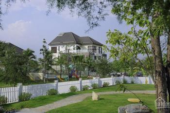 Bán đất tự xây ở Jamona Home Resort nền đẹp, giá tốt nhất khu vực Thủ Đức. Liên hệ 090.373.4467