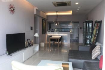 Cần cho thuê căn hộ Saigon Pearl 2PN giá 17 triệu/tháng. Gọi ngay 0932 66 79 31