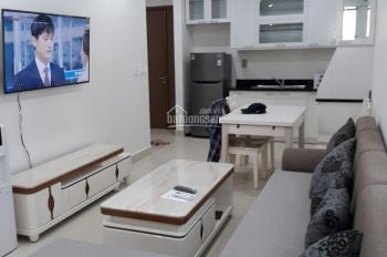 Cho thuê căn hộ SHP Plaza 2 ngủ, 3 ngủ giá dao động từ 16 tr đến 30 triệu/th