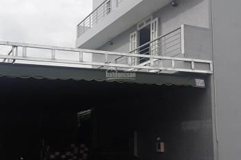 Cho thuê nhà xưởng diện tích 280m2, 550m2, 1100m2: 400KVA. Hệ thống PCCC, hồ âm, chống sét, an ninh