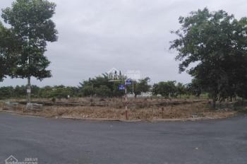 Đất nền tại Mekong City chỉ 800 triệu trên nền 100m2. LH: 0907018957