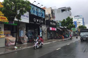 Hàng hiếm sót lại MTKD Lũy Bán Bích, P. Phú Thạnh, 6x20m 1 lầu, sát bên ngân hàng Agribank, 22,5 tỷ